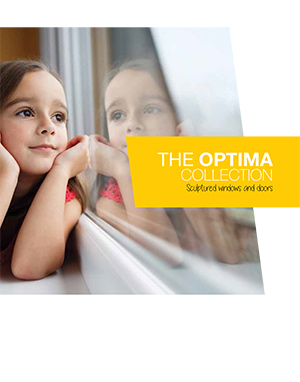 Optima windows