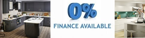 double glazing finance